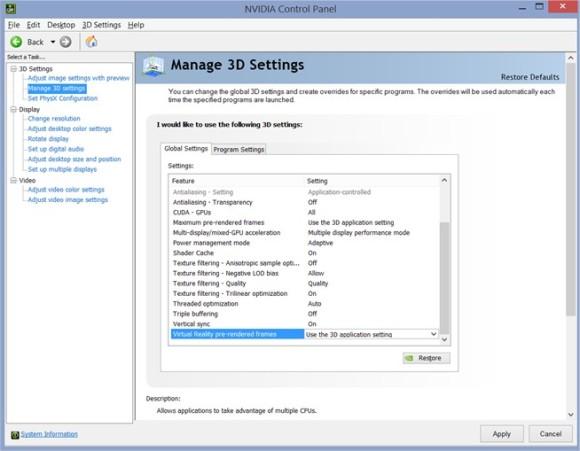 BlogPost01_BasicsRev03 (Mode Protégé) - Microsoft Word_3
