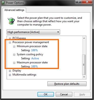 BlogPost01_BasicsRev03 (Mode Protégé) - Microsoft Word_4