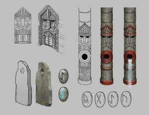 Fated_props_puzzles