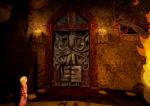 Enigmatic Doorway
